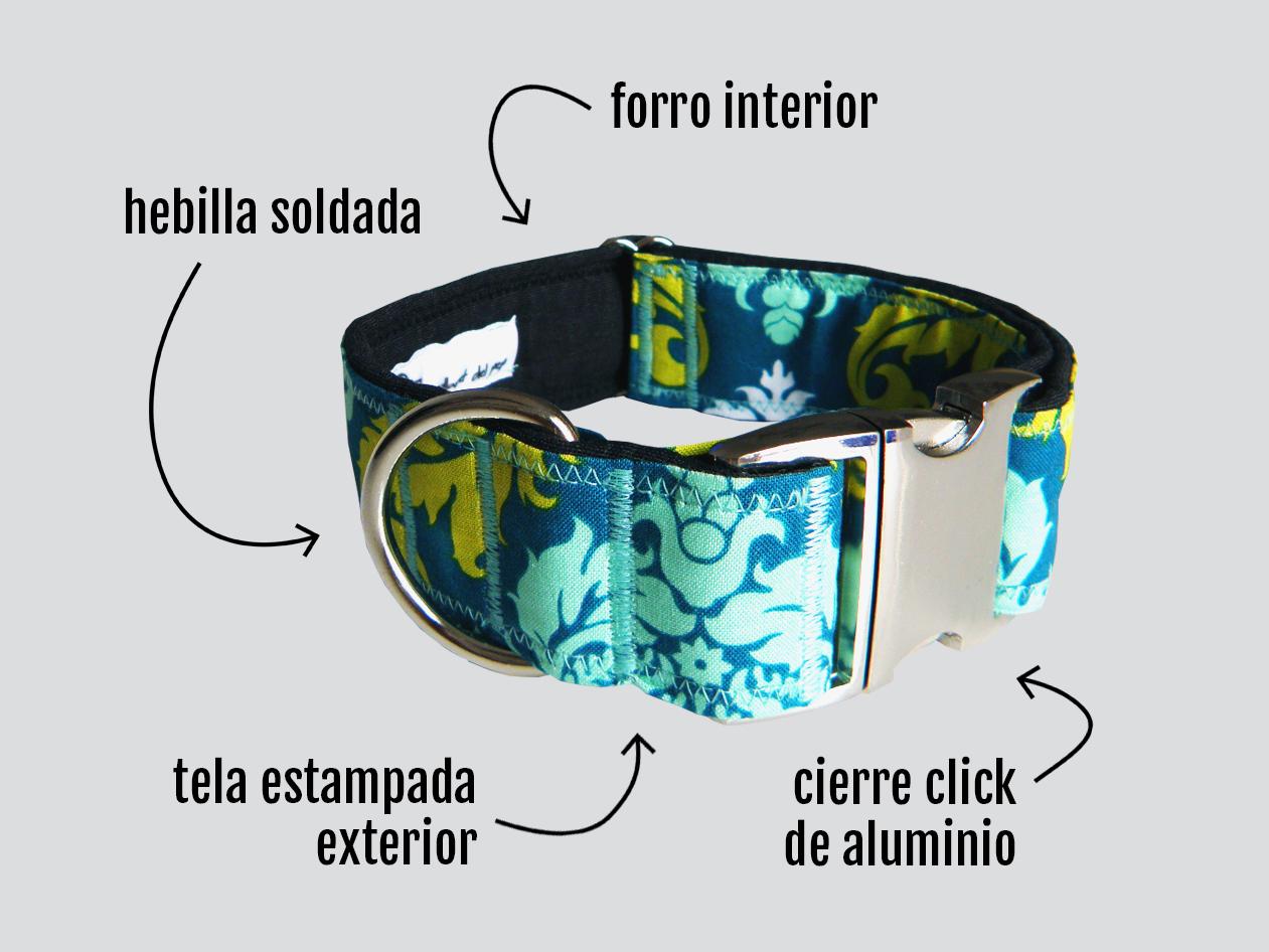 collar-perro-click
