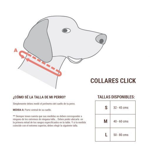 guia de tallas_collares click