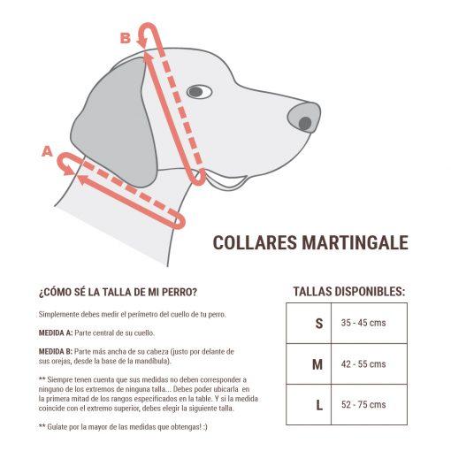 guia de tallas_collares martingale