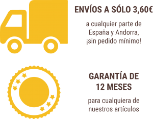 envio_garantia